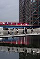 London MMB «K3 City Canal.jpg