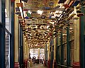 London MMB »2D3 Leadenhall Market.jpg