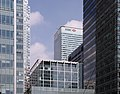 London MMB S1 Canary Wharf.jpg