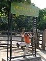 London Zoo 01280.jpg