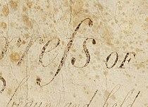 Long-s-US-Bill-of-Rights.jpg