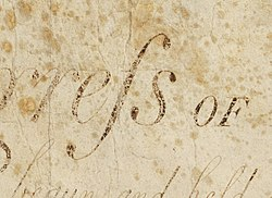 http://upload.wikimedia.org/wikipedia/commons/thumb/3/3d/Long-s-US-Bill-of-Rights.jpg/250px-Long-s-US-Bill-of-Rights.jpg