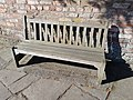 Long shot of the bench (OpenBenches 6256-1).jpg