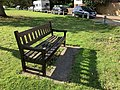 Long shot of the bench (OpenBenches 9440-1).jpg