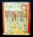 Lonka Confectionery blik, foto 2.JPG
