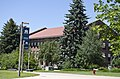 Looking NW at Lewis Hall - Montana State University - 2013-07-09.jpg