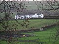Looking Towards The Inn - geograph.org.uk - 284533.jpg