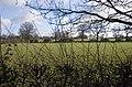 Looking towards Jodrell Bank - geograph.org.uk - 327541.jpg