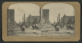 Looking up Grant Ave. from Market St, from Robert N. Dennis collection of stereoscopic views 4.png