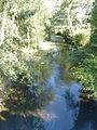 Lopérec 19 La Douffine à Pont-Réal (limite entre Lopérec et Saint-Ségal).jpg