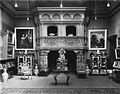 Lord Strathcona House (Painting Gallery) 02.jpg