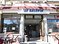 Loriol-du-Comtat café.jpg
