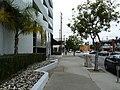Los Angeles, CA, View S, Third Street, S Crescent Heights Blvd, 2012 - panoramio (1).jpg