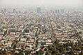 Los Angeles (28295090285).jpg