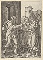 Lot Welcomes the Angels, from The Story of Lot MET DP836662.jpg