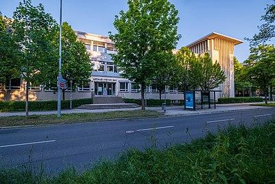 Lothar-Meyer-Bau in Tübingen 02.jpg