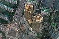 Lotte Castle Gold seen from Lotte World Tower.jpg