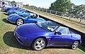 Lotus 1991 Elan Blue.jpg
