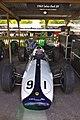 Lotus 29 at Goodwood Revival 2012.jpg