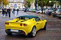 Lotus Elise - Flickr - Alexandre Prévot (6).jpg