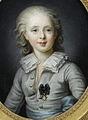 Louis-Antoine d'Artoisduc d'Angoulême.jpg