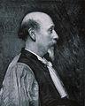 Louis-Auguste Himly-1906.jpg