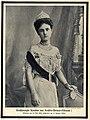 Louis Held - Großherzogin Karoline von Sachsen-Weimar-Eisenach (1884-1905).jpg