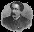Louis Moreau Gottschalk.png