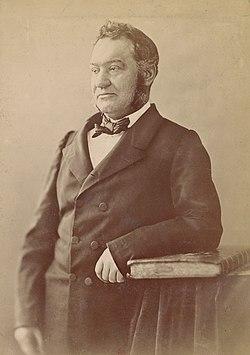 Louis Veuillot.jpg