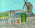 Louis Vivin-Le Moulin de la Galette.jpg