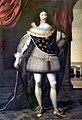 Louis XIII roi de France.jpg