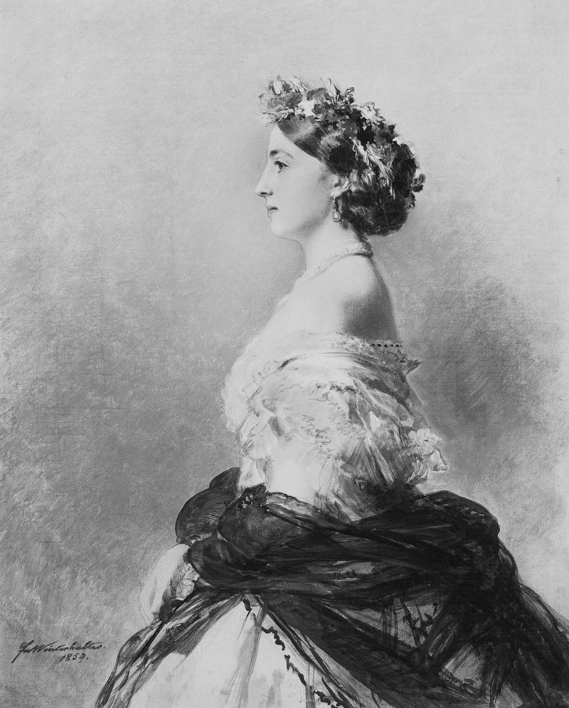 Luise Von Finckh Wikipedia