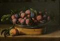 Louise Moillon-Plat de prunes-Musée des beaux-arts de Strasbourg.jpg