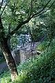 Louny - Stezka Ohře - View NE on Bunker.jpg