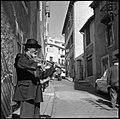 Lourdes, août 1964 (1964) - 53Fi6921.jpg