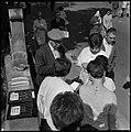 Lourdes, août 1964 (1964) - 53Fi6927.jpg