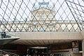 Louvre Museum 羅浮宮 - panoramio.jpg