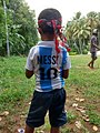 Love you Messi.jpg