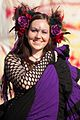 Lovely belly dancer at the 2012 Las Vegas Age of Chivalry (8104153384).jpg