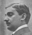 Lovinescu 1912.png