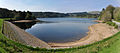 Low water in Burrator reservoir 3.jpg