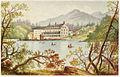 Lower Lake Saranac (Boston Public Library).jpg