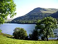 Loweswater - geograph.org.uk - 549645.jpg