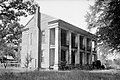 Lowry-Ford-Henry House 01.jpg
