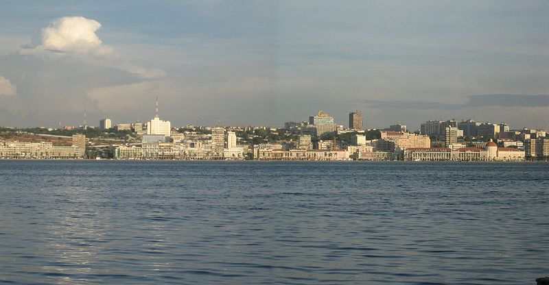 File:Luanda1.jpg