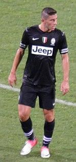 Marrone Luca