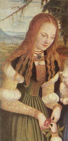 File:Lucas Cranach d. A. 025.jpg