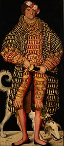 Lucas Cranach the Elder - Duke Henry the Pious - Google Art Project.jpg