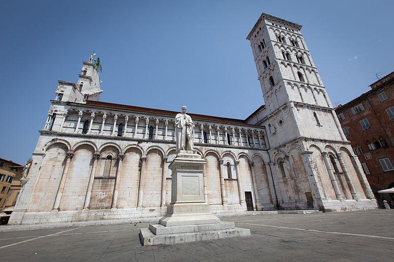File:Lucca (8189973756).jpg