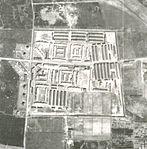 Luchtfoto Kamp Westerbork maart 1945 detail.jpg